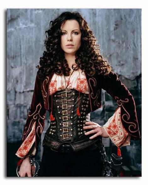 (SS3363919) Kate Beckinsale  Van Helsing Movie Photo