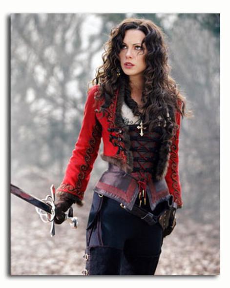 (SS3364127) Kate Beckinsale  Van Helsing Movie Photo