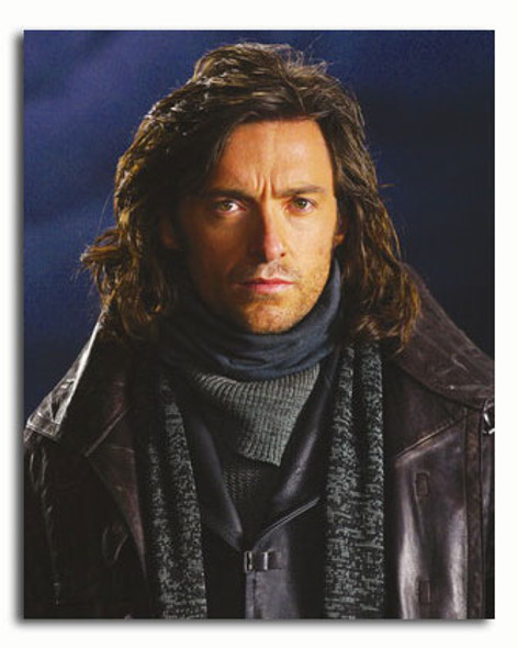 (SS3364244) Hugh Jackman  Van Helsing Movie Photo