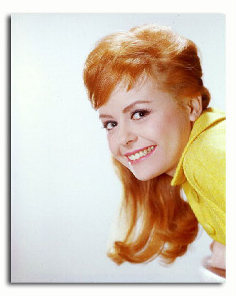 (SS3364439) Deborah Walley Movie Photo