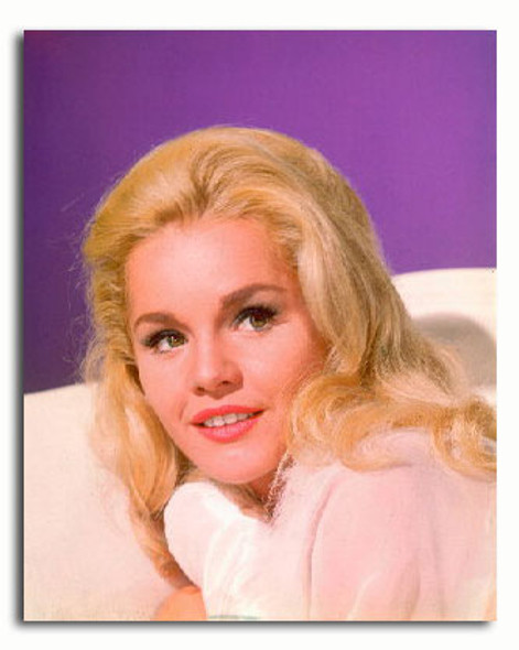 (SS3364543) Tuesday Weld Music Photo