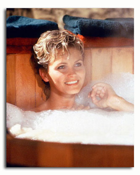 (SS3367104) Fiona Fullerton Movie Photo