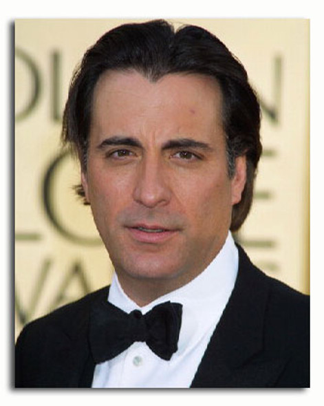 (SS3367156) Andy Garcia Movie Photo