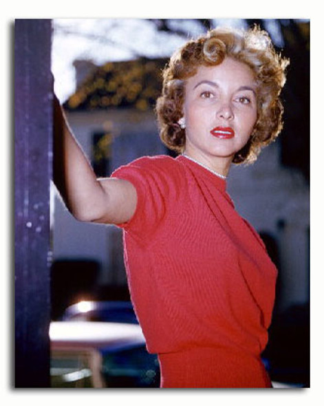 (SS3367169) Beverly Garland Movie Photo