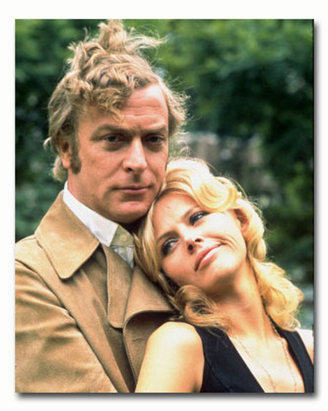(SS3367247)  Get Carter Movie Photo