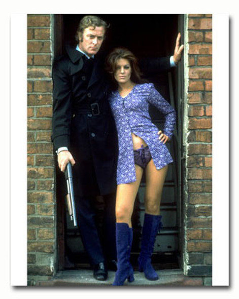 (SS3367260)  Get Carter Movie Photo