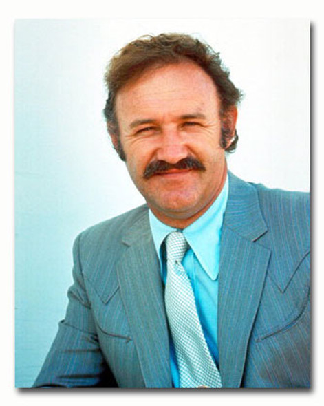 (SS3367286) Gene Hackman Music Photo