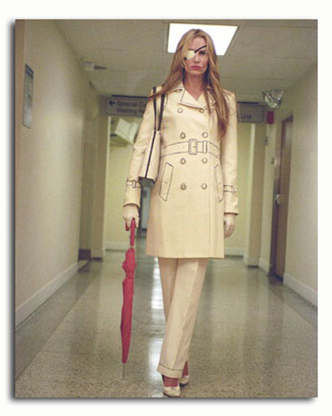 (SS3367325) Daryl Hannah Movie Photo