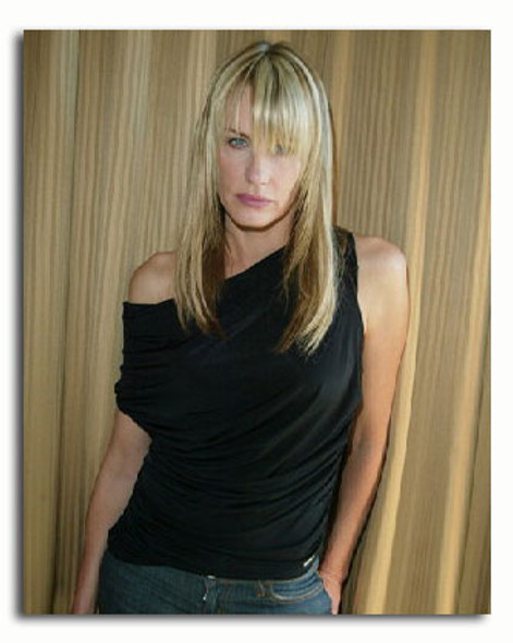 (SS3367338) Daryl Hannah Movie Photo