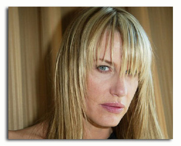 (SS3367351) Daryl Hannah Movie Photo