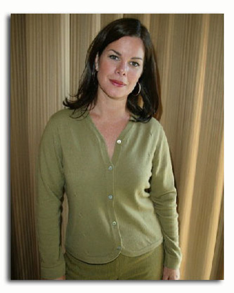 (SS3367364) Marcia Gay Harden Movie Photo
