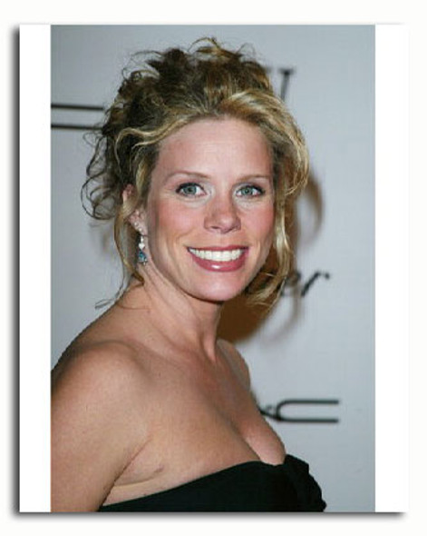 (SS3367468) Cheryl Hines Movie Photo