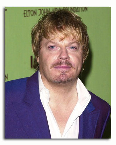 (SS3367546) Eddie Izzard Movie Photo