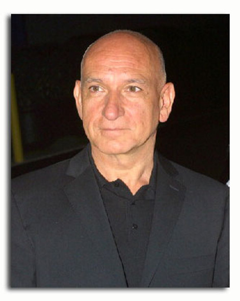 (SS3367663) Ben Kingsley Movie Photo