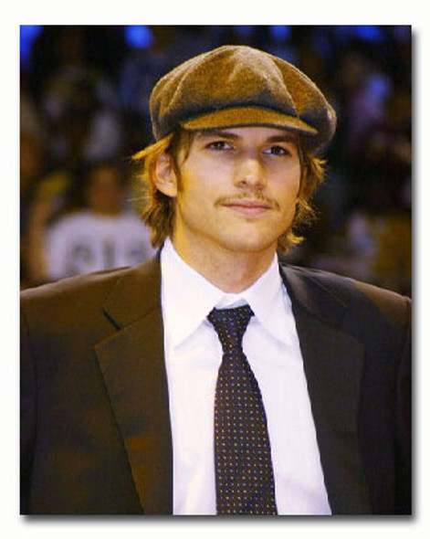 (SS3367754) Ashton Kutcher Movie Photo