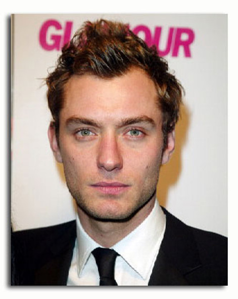 (SS3367780) Jude Law Movie Photo