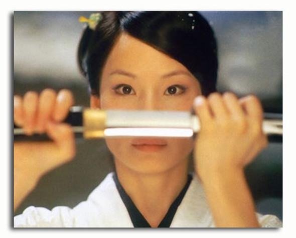 (SS3367910) Lucy Liu Movie Photo