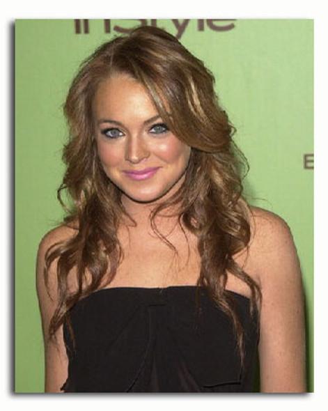 (SS3367936) Lindsay Lohan Movie Photo