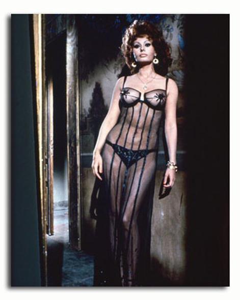 (SS3368014) Sophia Loren Movie Photo