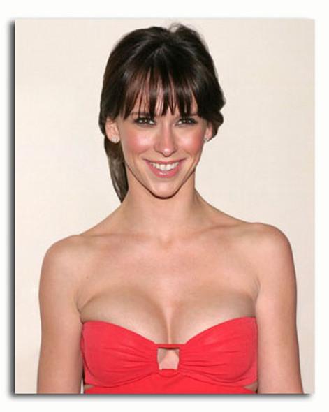 (SS3368079) Jennifer Love Hewitt Movie Photo