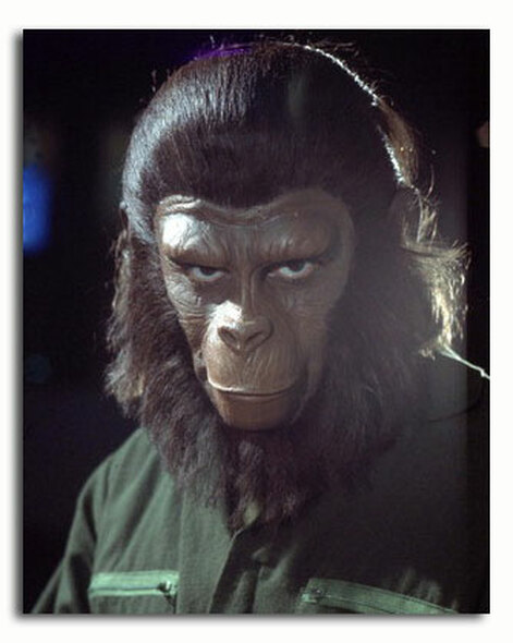 (SS3368170) Roddy McDowall Movie Photo