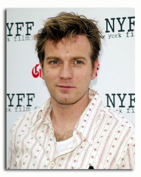 (SS3368183) Ewan McGregor Movie Photo