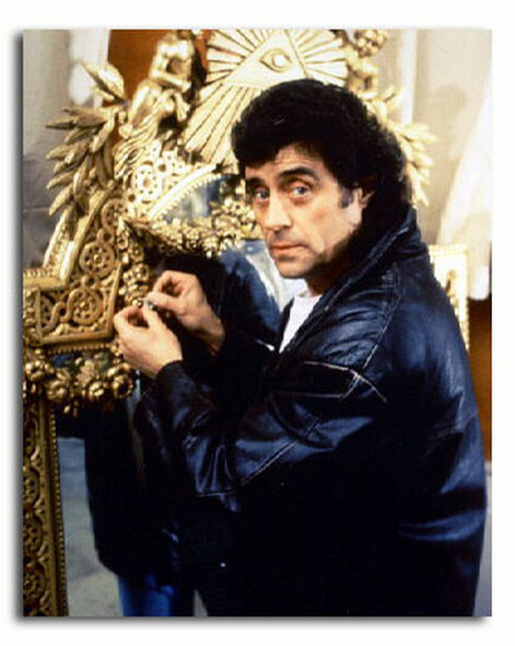 (SS3368261) Ian McShane Movie Photo