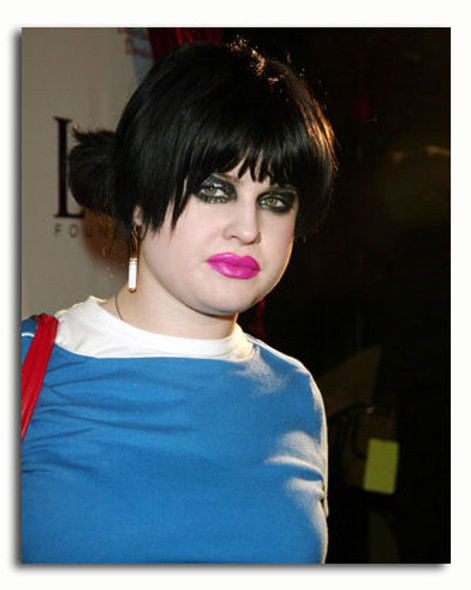 (SS3368495) Kelly Osbourne Music Photo