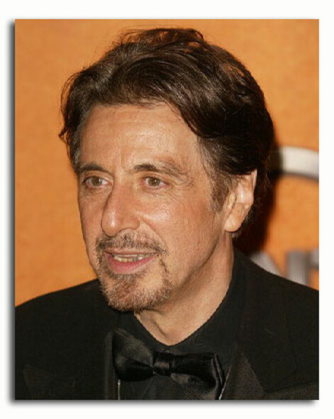 (SS3368508) Al Pacino Movie Photo