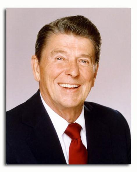 (SS3368742) Ronald Reagan Movie Photo
