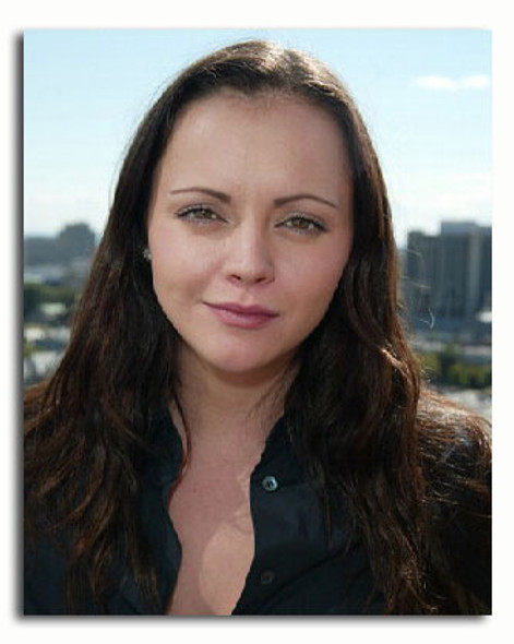 (SS3368781) Christina Ricci Movie Photo