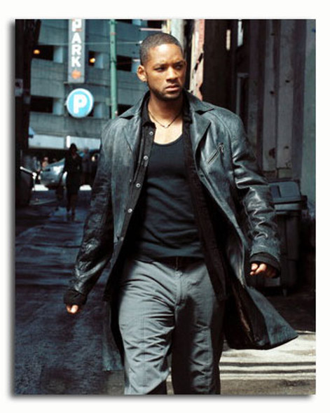 (SS3368976) Will Smith Music Photo