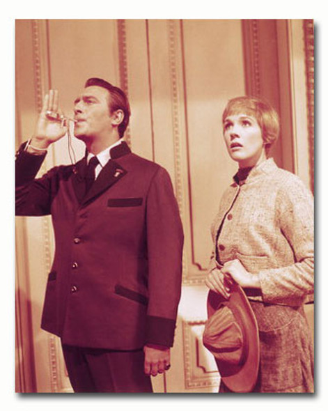 (SS3369015)  The Sound of Music Movie Photo