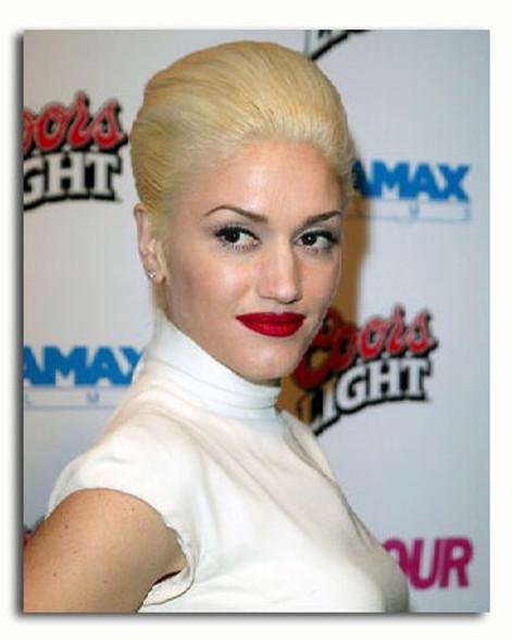 (SS3369106) Gwen Stefani Music Photo