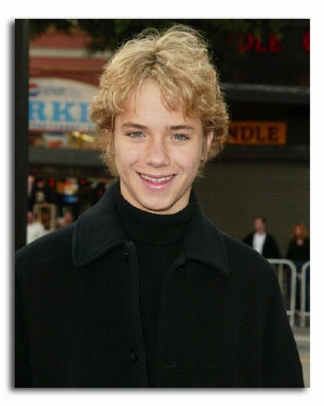 (SS3369145) Jeremy Sumpter Movie Photo