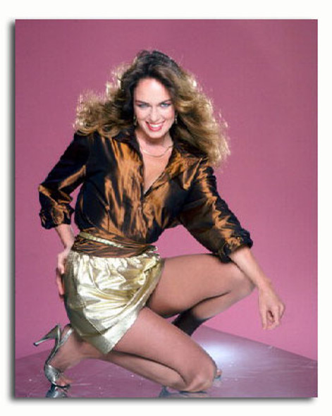 (SS3370068) Catherine Bach Movie Photo