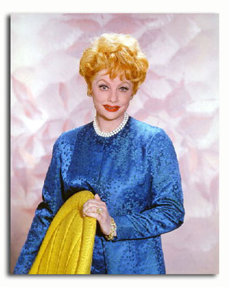 (SS3370146) Lucille Ball Movie Photo