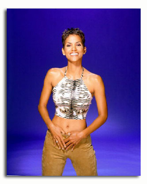 (SS3370510) Halle Berry Movie Photo
