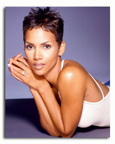 (SS3370601) Halle Berry Movie Photo