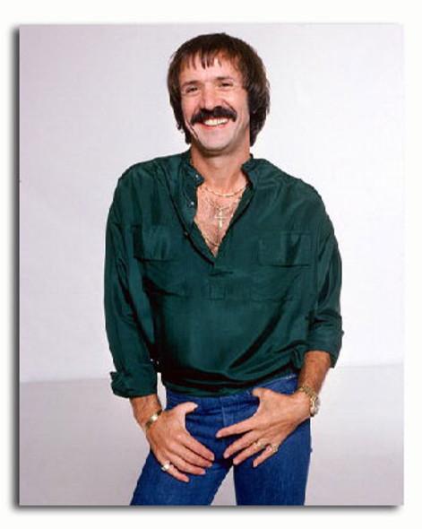 (SS3370757) Sonny Bono Music Photo