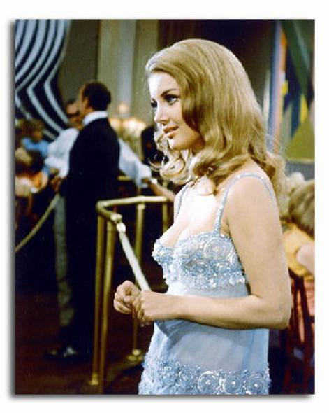 (SS3370770) Barbara Bouchet Movie Photo