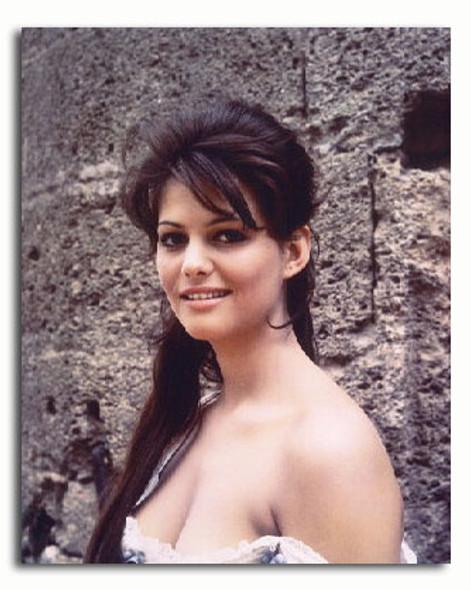 (SS3370939) Claudia Cardinale Movie Photo