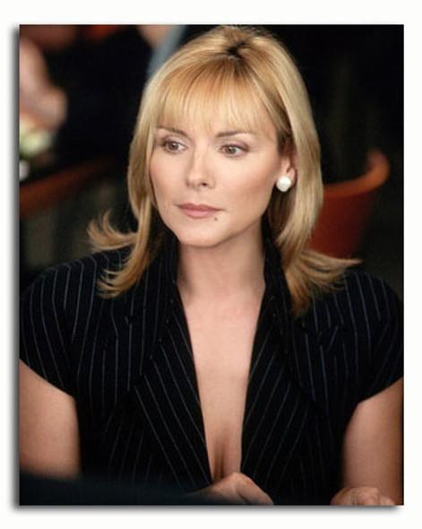 (SS3371043) Kim Cattrall Movie Photo