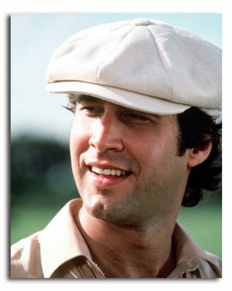 (SS3371082) Chevy Chase Movie Photo