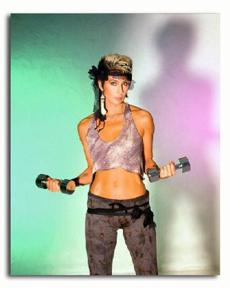 (SS3371329) Cher  Movie Photo