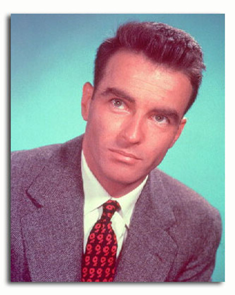 (SS3371407) Montgomery Clift Movie Photo