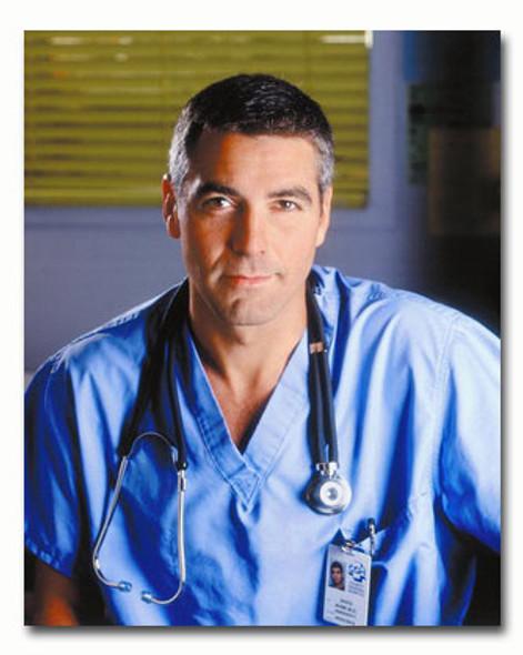 (SS3371446) George Clooney Movie Photo