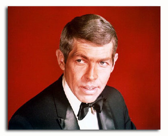 (SS3371459) James Coburn Movie Photo