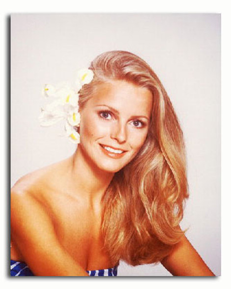 (SS3373162) Cheryl Ladd Movie Photo