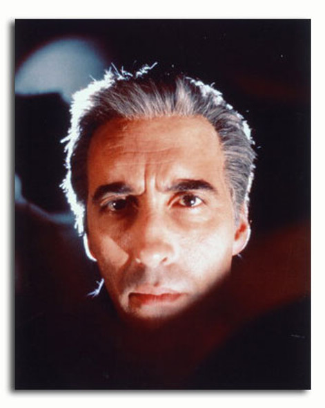 (SS3373266) Christopher Lee Movie Photo